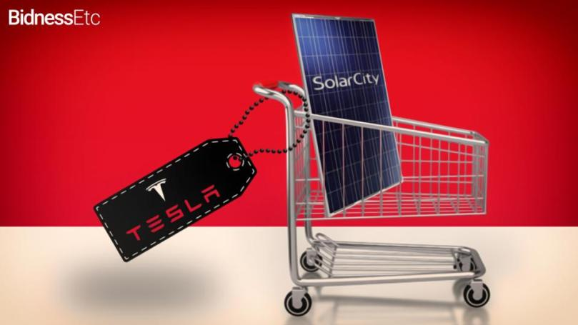 960-tesla-motors-baird-says-solarcity-acquisition-offers-significant-u